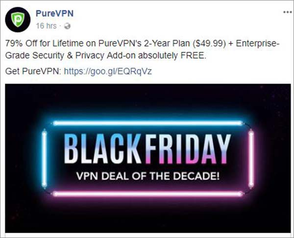 PureVPN-2-YEAR-subscription