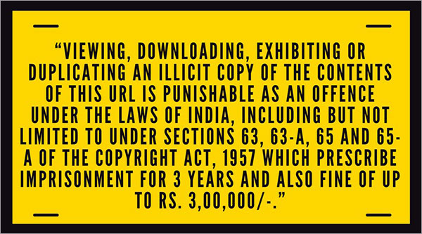 Using-Torrents-In-India