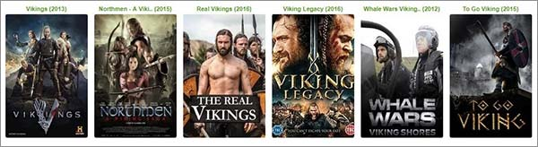 Vikings-Season-5-on-Putlocker