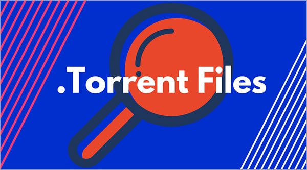 search-torrents-on-iPad