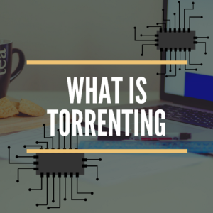 What is Torrenting | Intricate Details You Need to Know