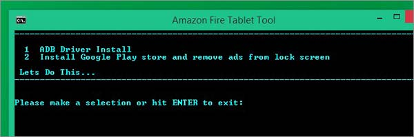 Amazon-Fire-Tablet-tool-Step-6-1-for-Google-Play-Store-Setup