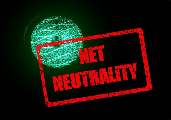 Bypass-Net-Neutrality-and-Throttling-Issues