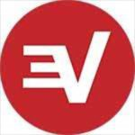 ExpressVPN-Expensive-VPN-into-China-Service