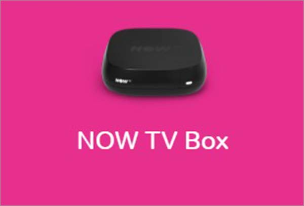 Features-of-Kodi-Now-TV-Box-