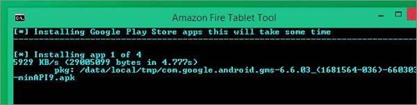 Google-Play-Store-App-For-Kodi-on-Amazon-Fire-Tablet