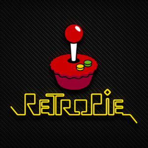 How to Install Kodi on RetroPie in 11 Simple Steps (2019)