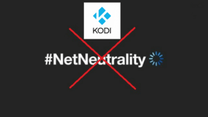 FCC Repeals Net Neutrality Kodi – How this affects Kodi Users?