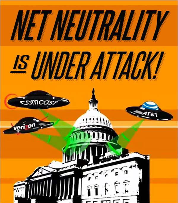 Net-Neutrality-Violation