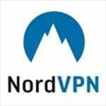 NordVPN-into-China