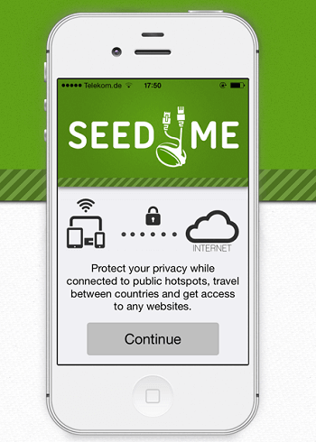 Seed4.me-for-iOS