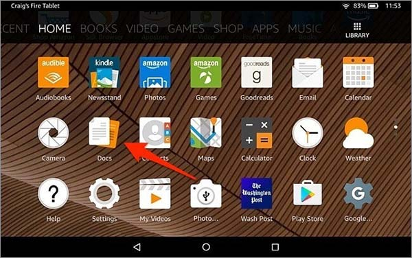 Step-4-Install-Google-Play-for-Kodi-on-Fire-Tablet