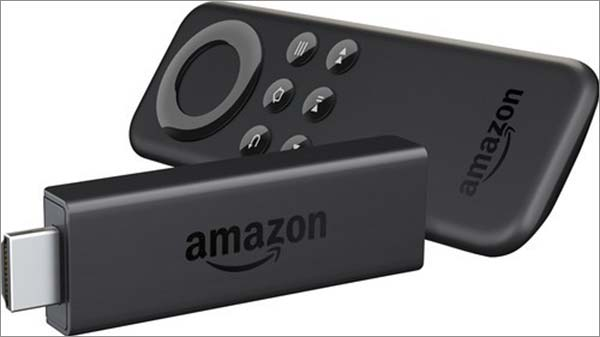 Amazon-FireStick-for-Winter-Olympics-Streaming