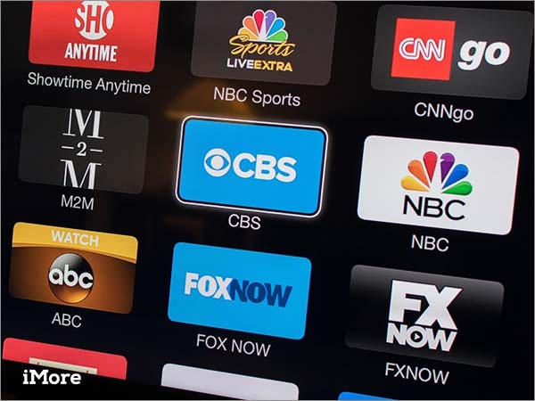 Apple-TV-for-Streaming-Golden-Globe-2018