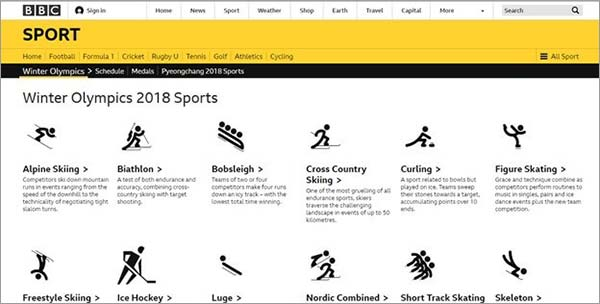 BBC-UK-for-Winter-Olympics-2018