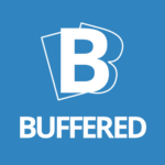 Buffered-vpn-french