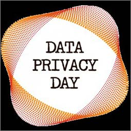 Best Security Tips for Users on Data Privacy Day