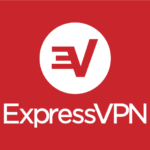 ExpressVPN-french