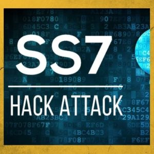 How to Protect Yourself From SS7 Hack