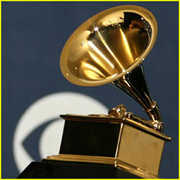 How to Watch The Grammy Awards 2018 Live Online from Anywhere