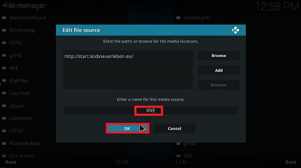 How-to-install-Placenta-Kodi-Step-4