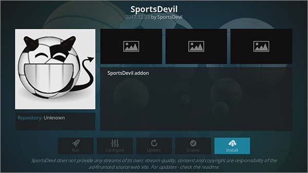 How-to-install-SportsDevil-Kodi-with-All-Eyez-on-Me-Repo-Step-6
