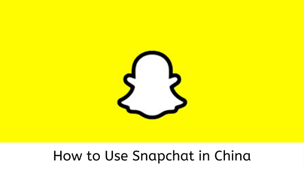 How-to-use-snapchat-in-china