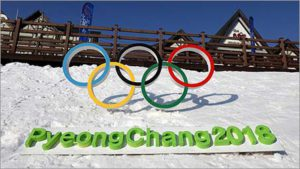 How to Watch Winter Olympics 2018 on Kodi