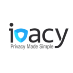 IVACY-vpn-french