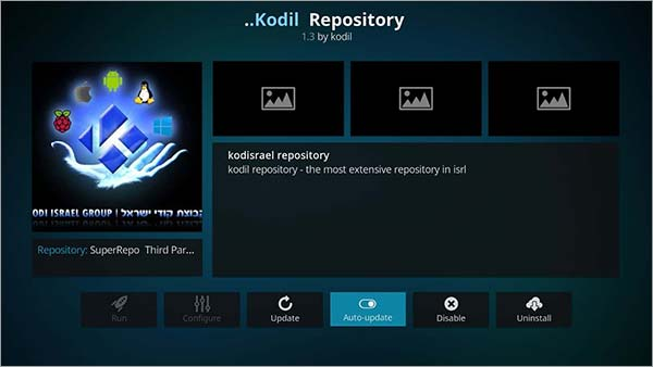 Kodil-Repository-for-Wold-Cup-2018-Live-Coverage