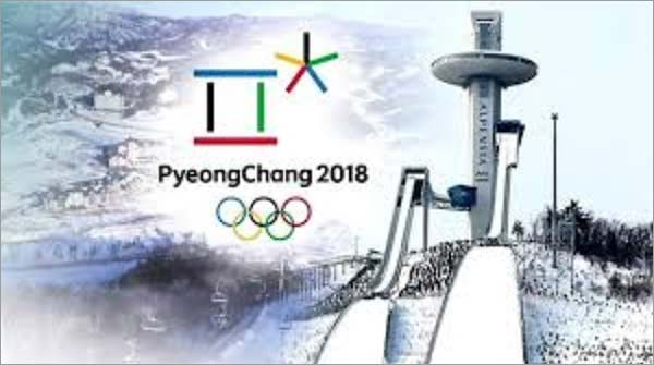 Location-Winter-2018-Olympics-Pyeongchang