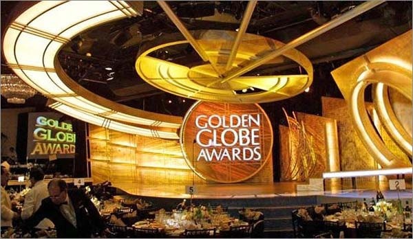 NBC-Offers-Live-Streaming-of-Golden-Globe-Awards