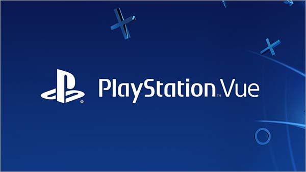 PlayStation-Vue-Winter-Olympics-2018