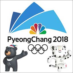 How to Watch Winter Olympics Live Online from Anywhere