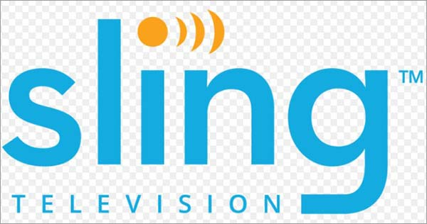 Sling-TV-Without-Cable-Coverage-for-World-Cup-2018