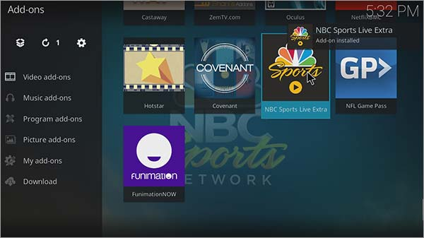Step-5-how-to-watch-winter-olympics-2018-on-Kodi-with-NBC-Sports-Live-Extra