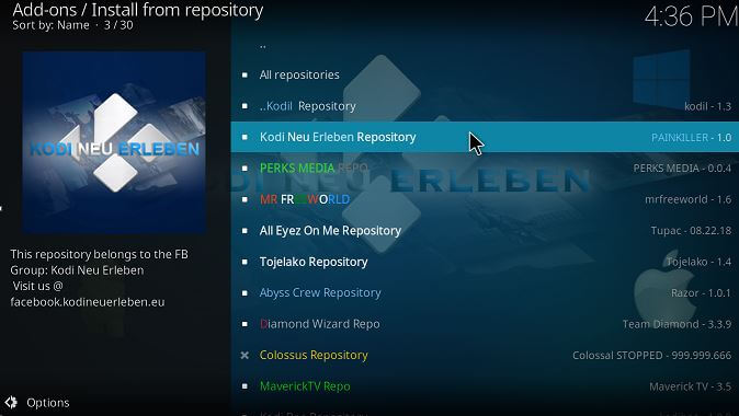 Step-7-How-to-install-Placenta-Kodi