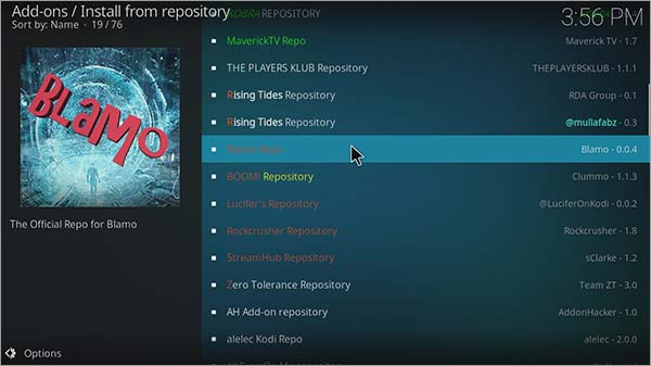 Step-7-How-to-install-placenta-on-Kodi