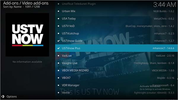 USTVNow-Kodi-Addon-for-Golden-Globe-2018