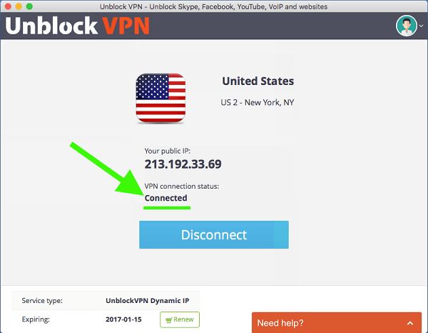 Unblock-VPN-for-Mac