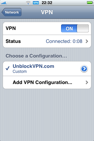 Unblock-VPN-for-iOS