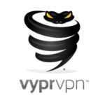 VyprVPN-french