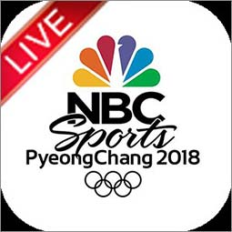 How to Watch Winter Olympics 2018 on Amazon Fire TV Stick