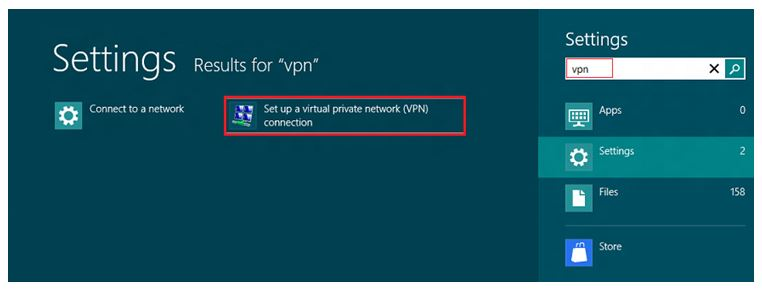 configuration-Windows-8-vpn
