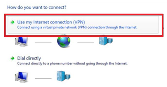configurer-vpn-windows-8-étape4