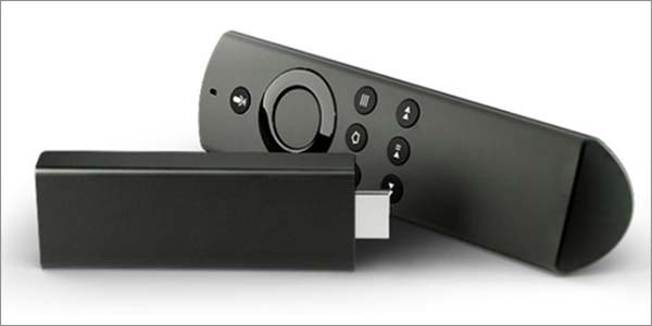 Amazon-Fire-TV-Stick-für-WM-2018-Streaming