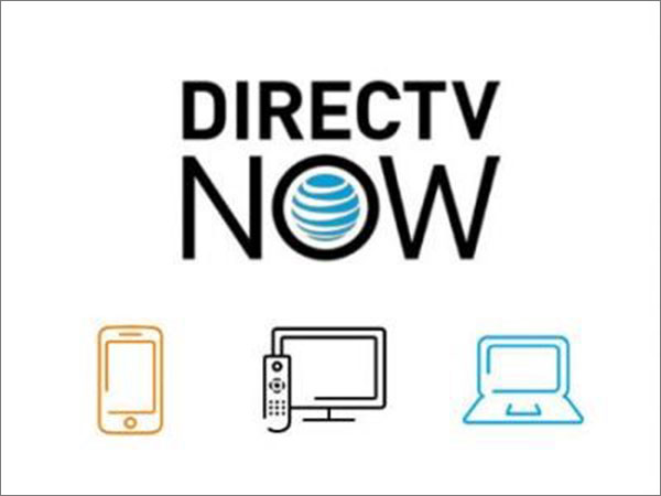 DIRECTV NOW for Bundesliga Without Cable Option