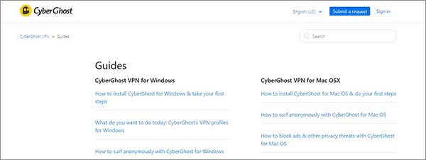 Guides-Review-CyberGhost