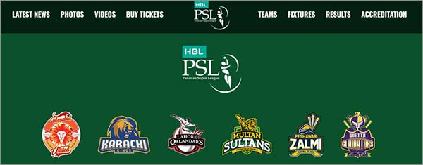 HBL-PSL-2018-Season-3-Online-Streaming