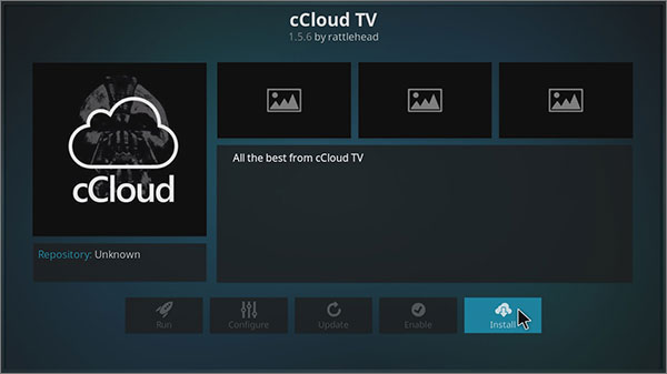 How-to-Install-cCloud-TV-Kodi-with-Kodil-Repository-Step-8